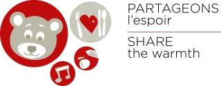 LogoPartageonsShare7620